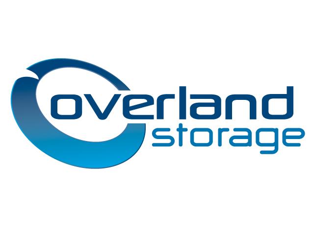 Overland-Storage-Inc.-logo