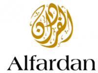 al-fardan