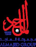 al-majed