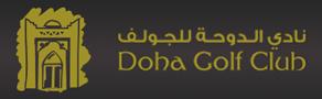 doha-golf-horiz