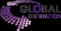 globalfze.com