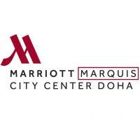 marriott-marquis-CAlA5GOK