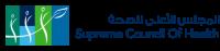 sch-Logo-11